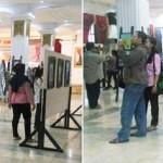 indonezja wystawa