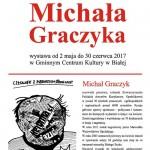 Graczyk-biala1