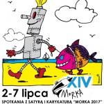 Plakat_Morka_2017_w2