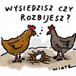 Rys. T. Wiater