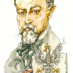 Henryk Sienkiewicz (1846-1916)_pisarz