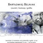 belniak gorlice19