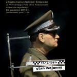 Krzysztof_Grzondziel_wystawa_plakat1
