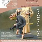Plakat G_Usluga1