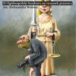 Sosnowiec_plakatrys pras A. Wołos 200615