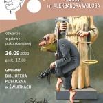 plakat_Światki 2