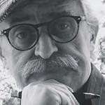 Eugeniusz Ferster
