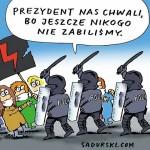1-rysunek-satyryczny-satyra-polityczna