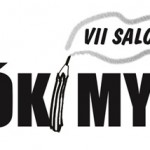 salon spak logo