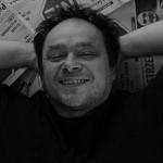 Tomasz Wiater