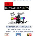 korfantow plakat 21a